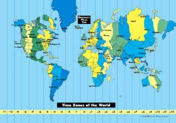 time-zones-map