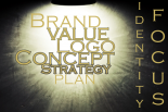creating a building a brand is more important than building a business, top mistakes business owners do
