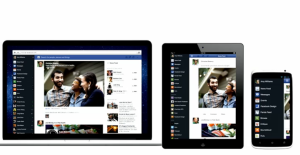 Facebook now offering Mobile Consistency,