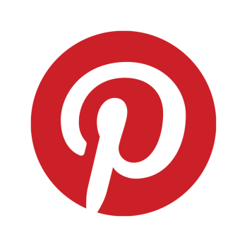 setup your business page on pinterest